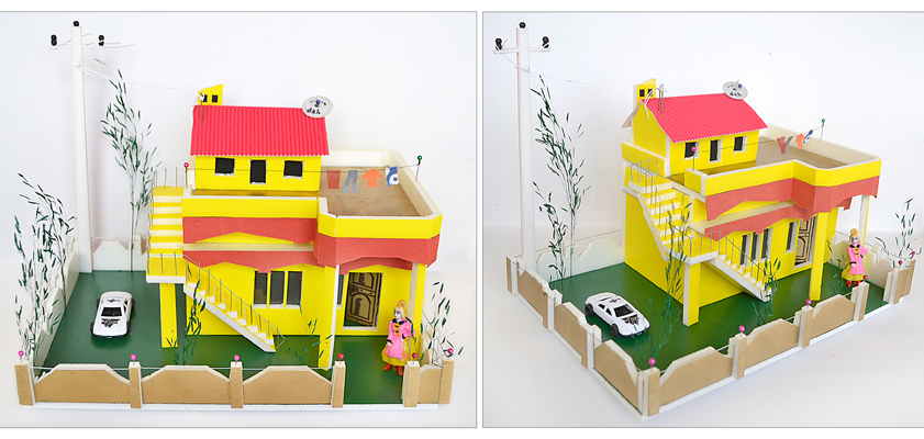 Itsy bitsy the blog place the itsybitsy new range of for Foam board project ideas