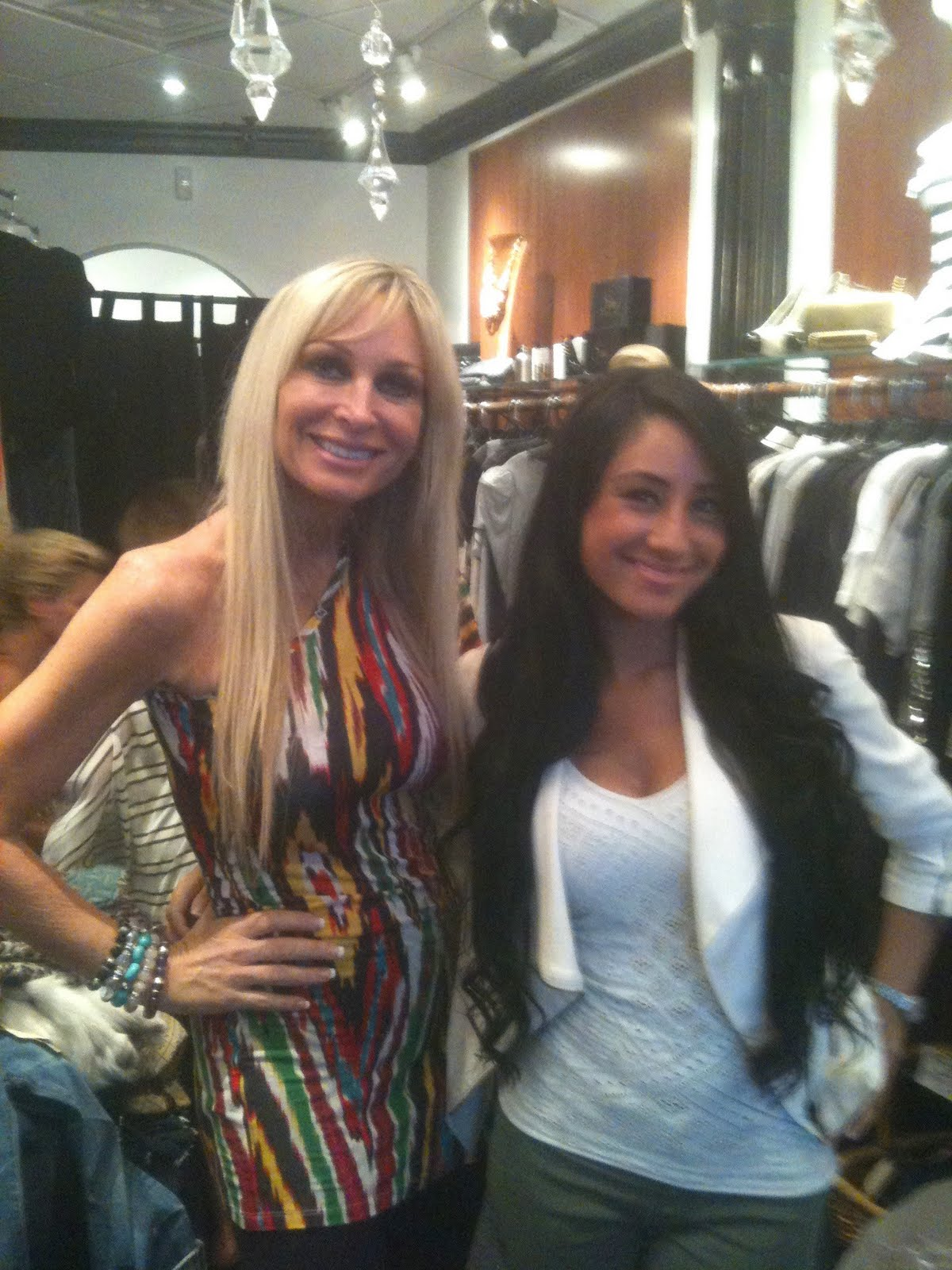 Love Honor Disobey Kim D Hair Extensions By Hair Goddess Of Ny