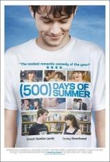 500 Días con Ella (2009)