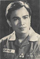 Kingbee Vuong