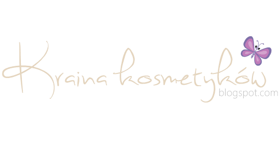 http://kraina-kosmetykow.blogspot.com