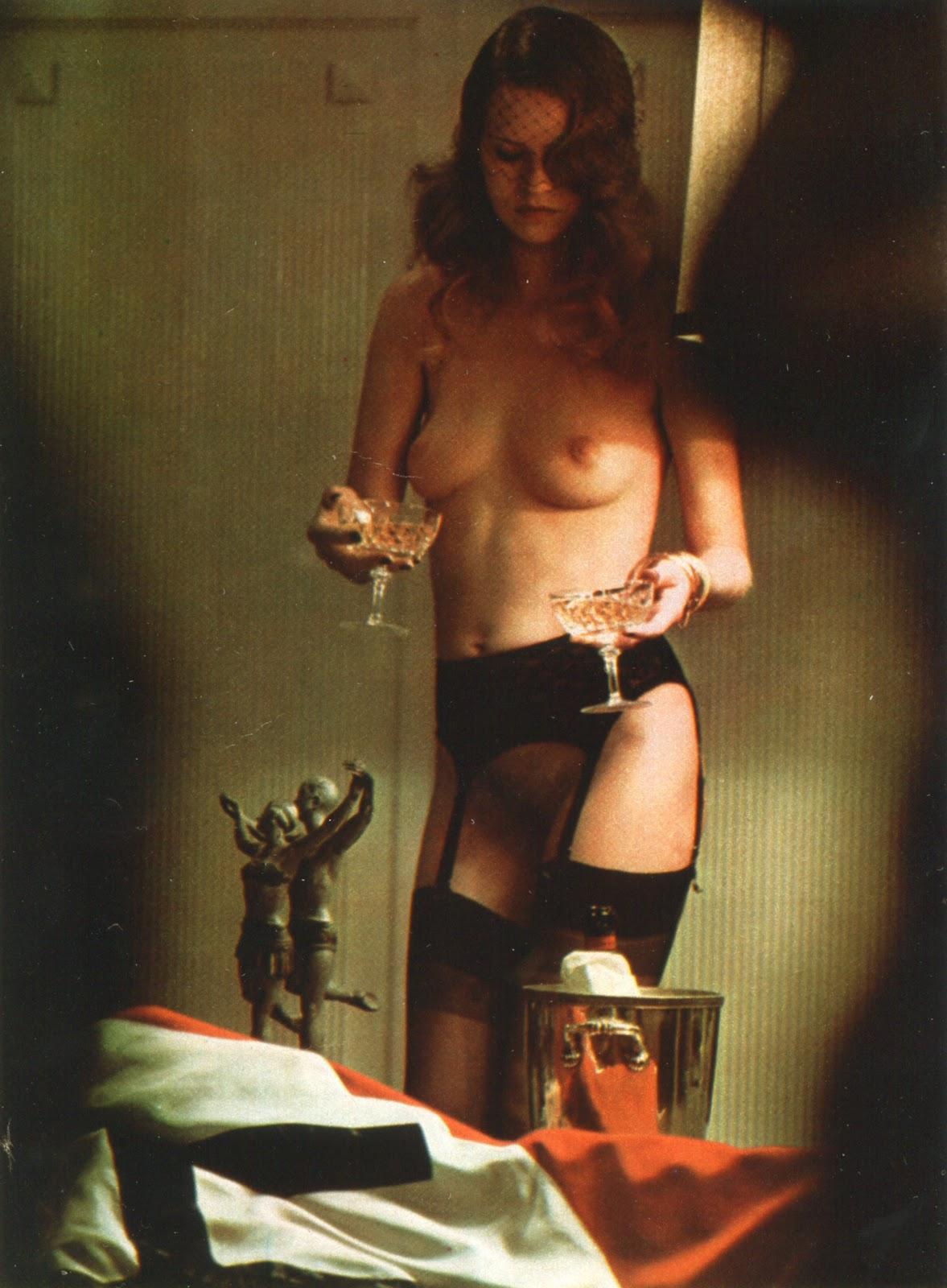 http://2.bp.blogspot.com/-YrlqqKp5SVc/T5q3BoSustI/AAAAAAAACoo/9UHzGZpHYzs/s1600/Teresa+Ann+Savoy+%285%29.jpg