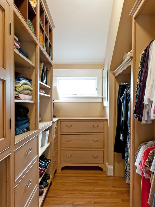 Image design pictures walk in closet designs for a master - Master walk in closet design ...
