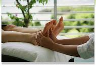 Agende uma consulta e descubra como esta terapia pode ajudar você.