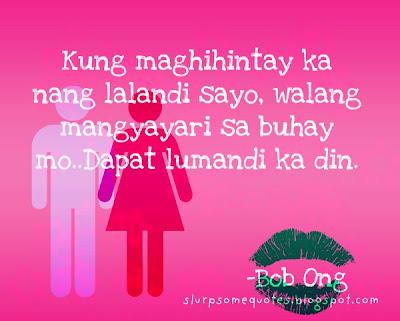 bisaya love quotes 2013 quotesgram