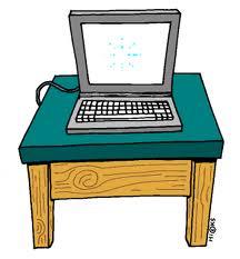 Cara melakukan ping blog