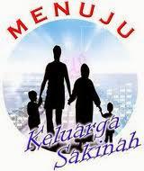 Tips Kita Cara Membina Keluarga Bahagia Menurut islam Dan Sunnah Rasulullah SAW