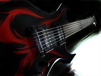 Cara Baca TAB (Tabilature) Gitar