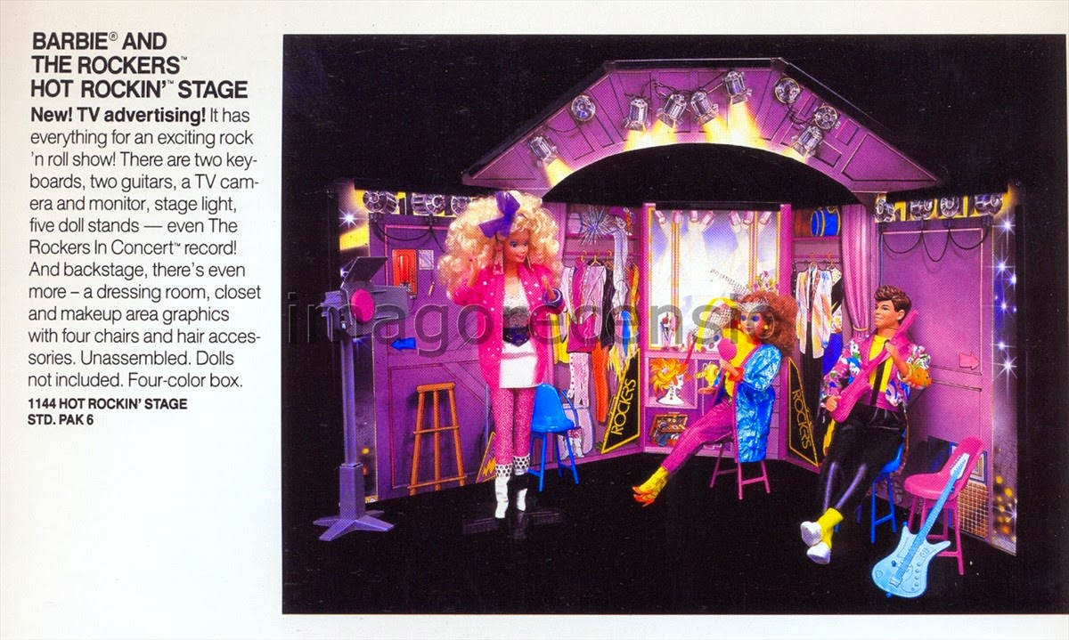 Vasca Da Bagno Barbie Anni 80 : Barbie anni mermaidbeautygioielli a ferrara kijiji