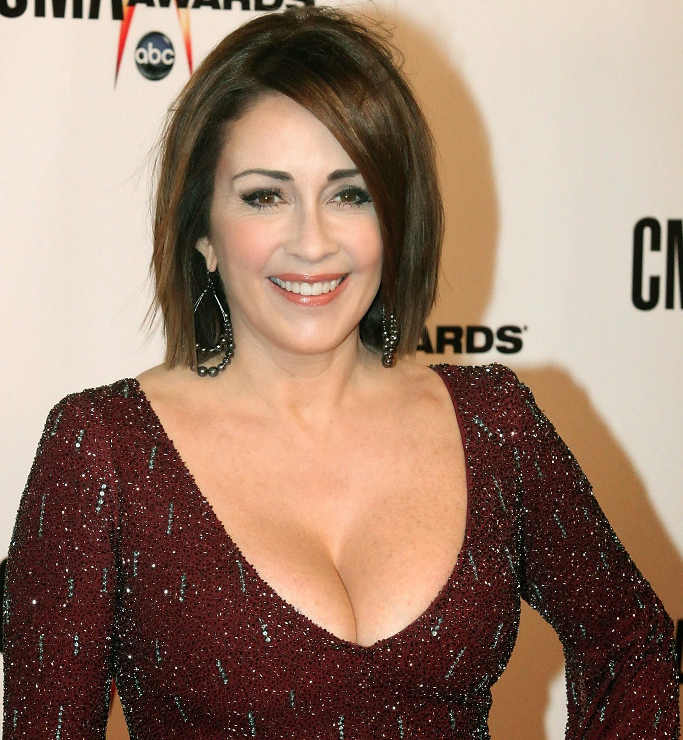 actress kendra wilkinson nude