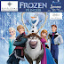 Frozen Princess in Muscat from tomorrow