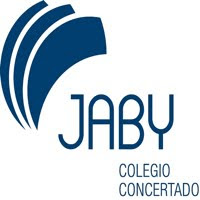 Blog del Colegio JABY