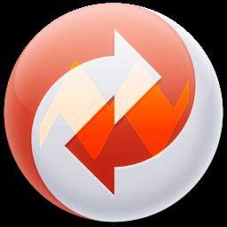 GoodSync Enterprise 9.9.12.2 Full Keygen