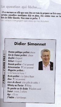 Didier Simonet avoue