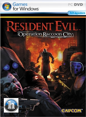resident-evil-operation-raccoon-city-pc