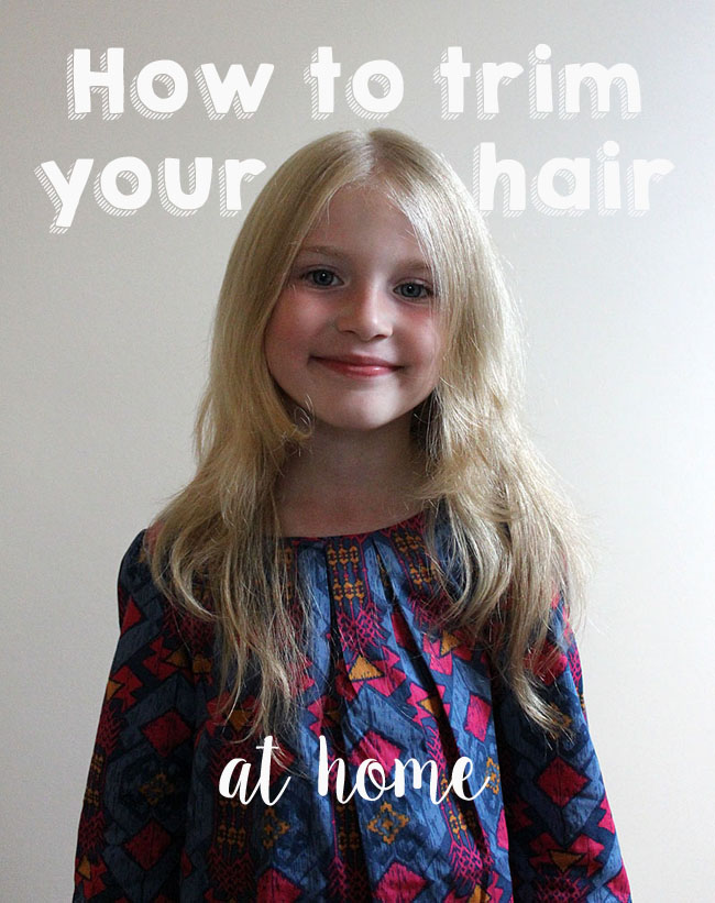 trim-hair-at-home-tutorial-todaymywayblog