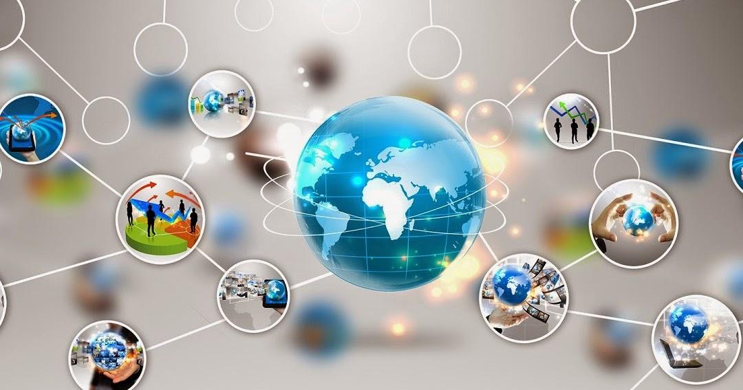 importance of internet cafe
