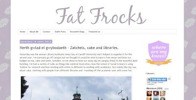 Fat Frocks