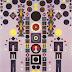 Teppei Ujiyama: Ad Hoc Accumulations Create Musical Universes