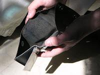 pinjaman uang flexibel dan penilaian memberi pinjaman