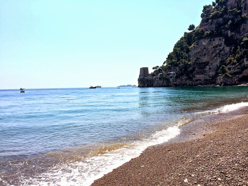 Positano_costiera_amalfitana_campania_mare