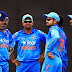 Watch India vs England 3rd ODI Live Streaming, Score 30/08/2014, IND vs ENG