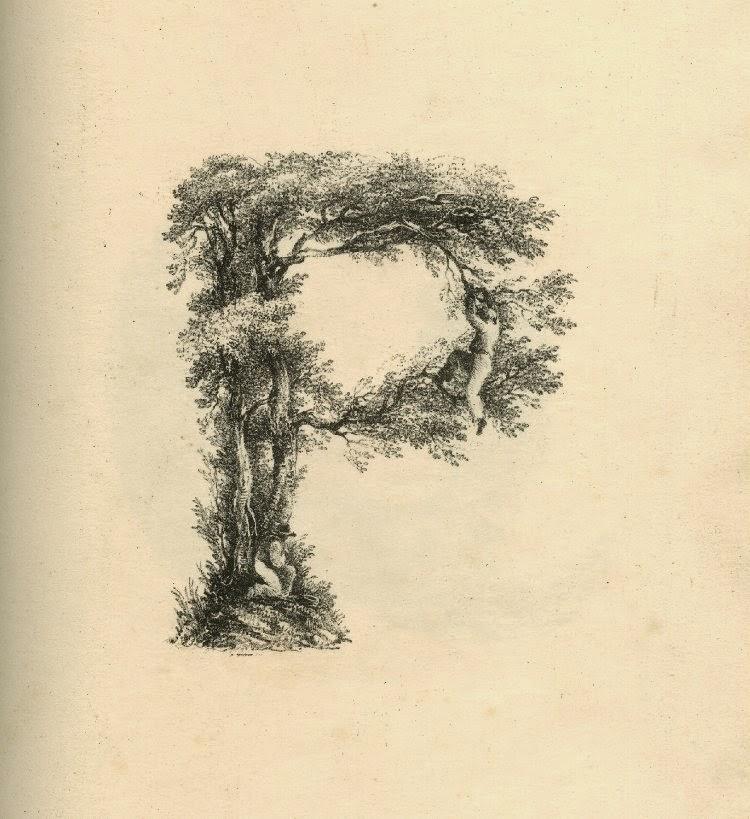 05-P-Charles-Joseph-Hullmandel-L-E-M-Jones-Vintage-Typography-www-designstack-co