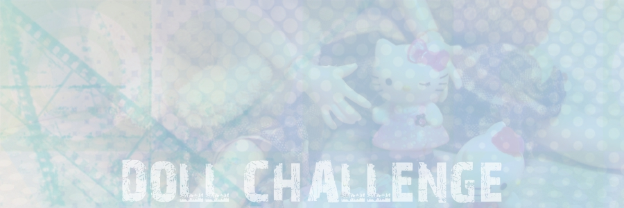 Doll Challenge