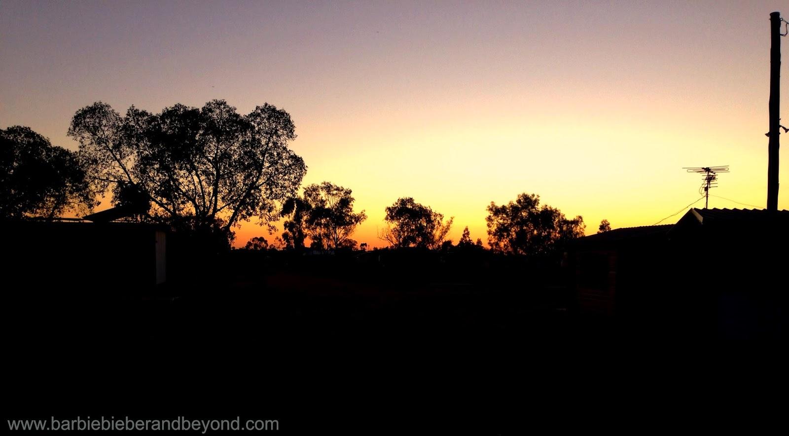 Longreach Australia
