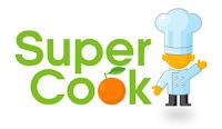 http://2.bp.blogspot.com/-Ys2wjYo9IdY/TcGyp7jLfiI/AAAAAAAABFI/A-8JaIUOcWE/s1600/supercook_logo.png