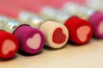 Warna Warni Cinta.. ^^