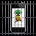 Inilah Orang-orang yang Ada di Balik Jailbreak iPhone, iPad, iPod Touch dan Apple TV