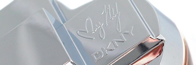 DKNY • MyNY EdP