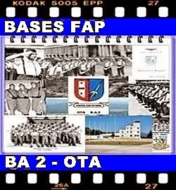BA2 OTA