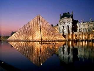 Audioguide di Parigi gratis in mp3