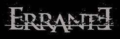 Errante - Fragmentos Dispersos - 2010
