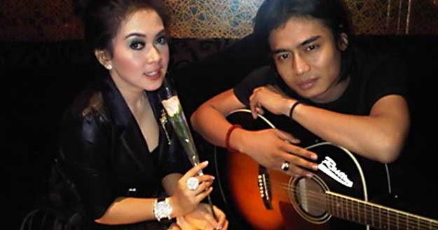 Daftar Lagu Indonesia Terbaru Dan Terpopuler Cepat Lambat ...