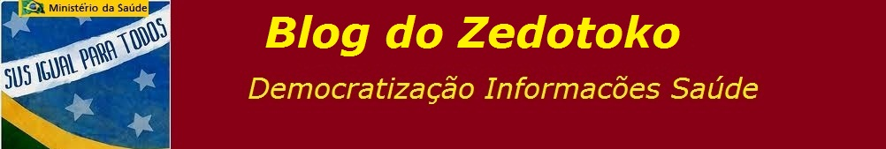 Blog ZedoToko
