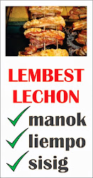 Lembest Lechon