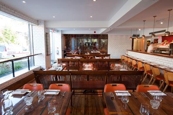 Bent-Restaurant-Toronto.jpg