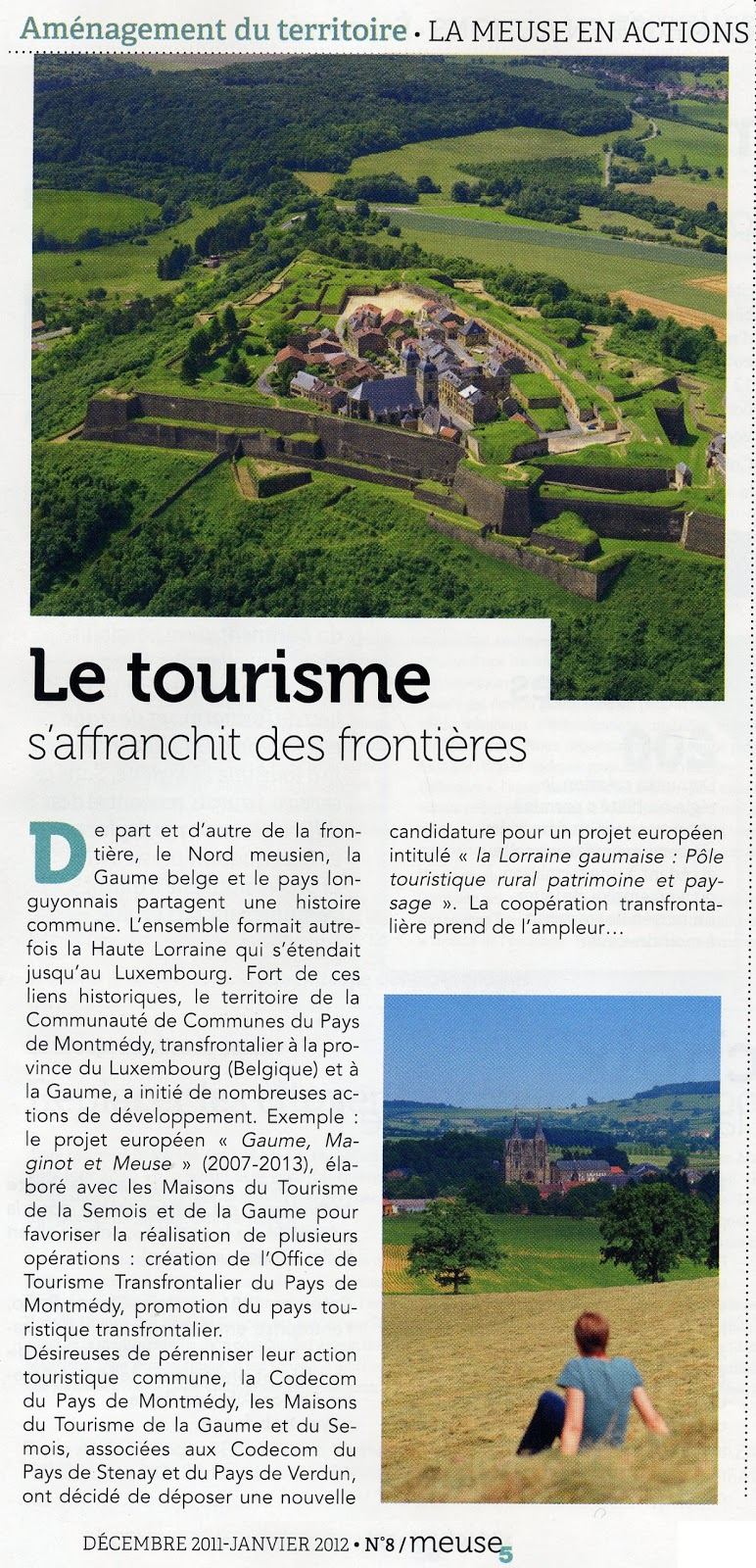 Le blog officiel de l 39 office de tourisme transfrontalier - Office du tourisme les contamines montjoie ...