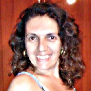 Silvana Capozzi
