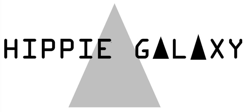 HIPPIE GALAXY