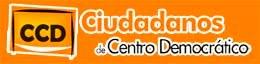 CCD (Ciudadanos de Centro Democrático)