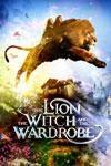 lion-witch-wardrobe-london-childrens-theatre
