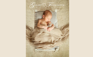 fotografias de bebe Castellon. Newborn