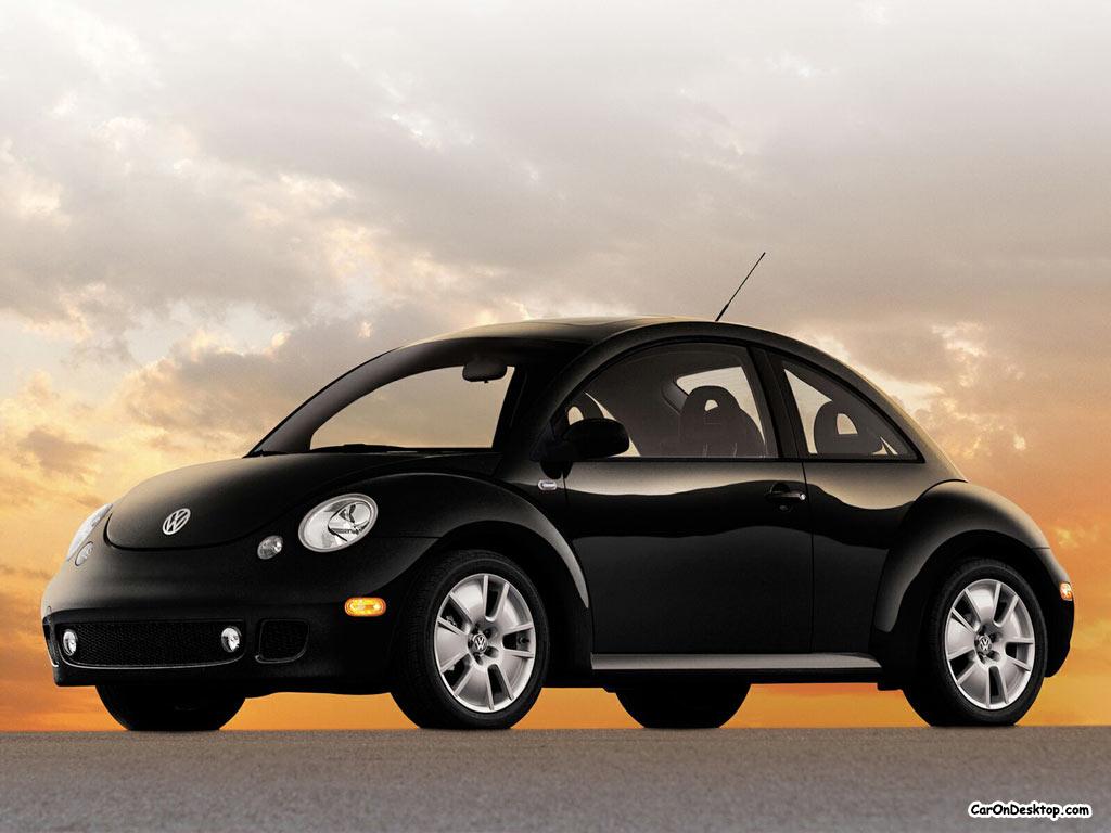 car acid volkswagen beetle cars. Black Bedroom Furniture Sets. Home Design Ideas