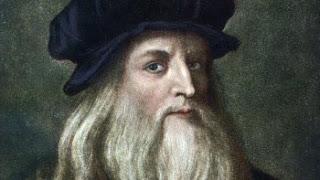 6 të vërteta të paditura të Leonardo Da Vinçit