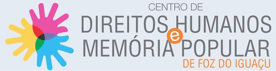 Centro de Direitos Humanos e Memória Popular