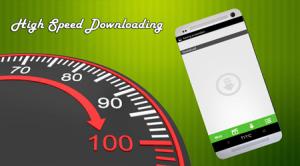 Cara Menggunakan IDM Di Android